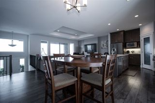 Photo 4: 5450 MACLACHLAN Place in Chilliwack: Promontory House for sale (Sardis)  : MLS®# R2476473