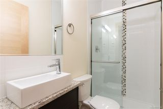 Photo 26: 404 2130 Sooke Rd in Colwood: Co Hatley Park Row/Townhouse for sale : MLS®# 842390