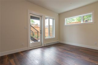 Photo 22: 404 2130 Sooke Rd in Colwood: Co Hatley Park Row/Townhouse for sale : MLS®# 842390
