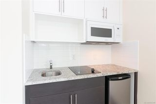 Photo 25: 404 2130 Sooke Rd in Colwood: Co Hatley Park Row/Townhouse for sale : MLS®# 842390