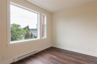 Photo 13: 404 2130 Sooke Rd in Colwood: Co Hatley Park Row/Townhouse for sale : MLS®# 842390