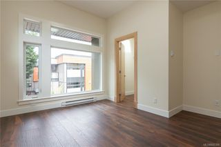 Photo 19: 404 2130 Sooke Rd in Colwood: Co Hatley Park Row/Townhouse for sale : MLS®# 842390