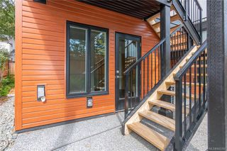 Photo 23: 404 2130 Sooke Rd in Colwood: Co Hatley Park Row/Townhouse for sale : MLS®# 842390