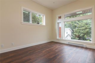 Photo 18: 404 2130 Sooke Rd in Colwood: Co Hatley Park Row/Townhouse for sale : MLS®# 842390