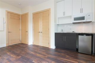 Photo 24: 404 2130 Sooke Rd in Colwood: Co Hatley Park Row/Townhouse for sale : MLS®# 842390