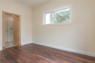 Photo 21: 404 2130 Sooke Rd in Colwood: Co Hatley Park Row/Townhouse for sale : MLS®# 842390