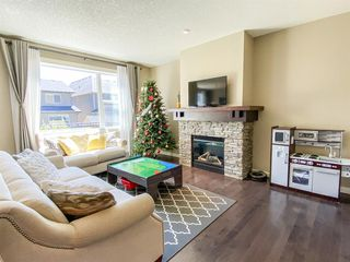 Photo 5: 532 EVANSBOROUGH Way NW in Calgary: Evanston Detached for sale : MLS®# A1017712