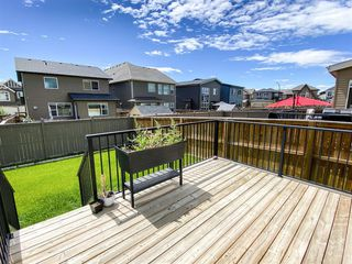 Photo 35: 532 EVANSBOROUGH Way NW in Calgary: Evanston Detached for sale : MLS®# A1017712