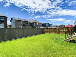 Photo 36: 532 EVANSBOROUGH Way NW in Calgary: Evanston Detached for sale : MLS®# A1017712