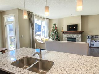 Photo 13: 532 EVANSBOROUGH Way NW in Calgary: Evanston Detached for sale : MLS®# A1017712