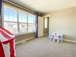 Photo 29: 532 EVANSBOROUGH Way NW in Calgary: Evanston Detached for sale : MLS®# A1017712
