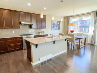 Photo 7: 532 EVANSBOROUGH Way NW in Calgary: Evanston Detached for sale : MLS®# A1017712