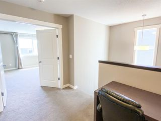 Photo 24: 532 EVANSBOROUGH Way NW in Calgary: Evanston Detached for sale : MLS®# A1017712
