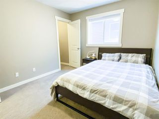 Photo 30: 532 EVANSBOROUGH Way NW in Calgary: Evanston Detached for sale : MLS®# A1017712