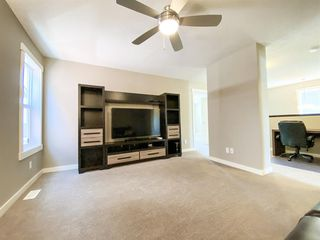 Photo 31: 532 EVANSBOROUGH Way NW in Calgary: Evanston Detached for sale : MLS®# A1017712