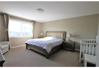Photo 25: 532 EVANSBOROUGH Way NW in Calgary: Evanston Detached for sale : MLS®# A1017712