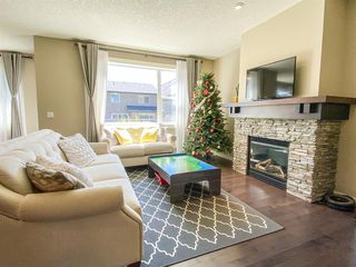 Photo 6: 532 EVANSBOROUGH Way NW in Calgary: Evanston Detached for sale : MLS®# A1017712