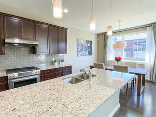 Photo 18: 532 EVANSBOROUGH Way NW in Calgary: Evanston Detached for sale : MLS®# A1017712