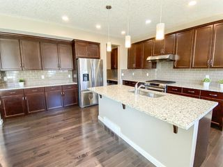 Photo 12: 532 EVANSBOROUGH Way NW in Calgary: Evanston Detached for sale : MLS®# A1017712