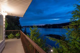 Photo 26: 4995 ROBSON Road: Belcarra House for sale (Port Moody)  : MLS®# R2484778