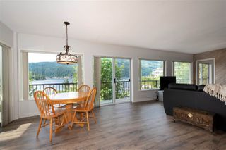Photo 18: 4995 ROBSON Road: Belcarra House for sale (Port Moody)  : MLS®# R2484778