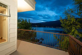 Photo 25: 4995 ROBSON Road: Belcarra House for sale (Port Moody)  : MLS®# R2484778
