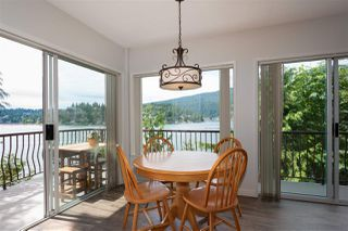 Photo 20: 4995 ROBSON Road: Belcarra House for sale (Port Moody)  : MLS®# R2484778