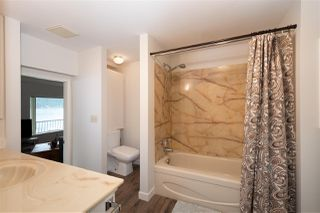 Photo 22: 4995 ROBSON Road: Belcarra House for sale (Port Moody)  : MLS®# R2484778