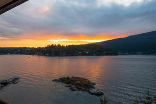 Photo 36: 4995 ROBSON Road: Belcarra House for sale (Port Moody)  : MLS®# R2484778