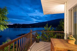 Photo 24: 4995 ROBSON Road: Belcarra House for sale (Port Moody)  : MLS®# R2484778