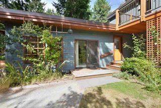 Photo 27: 1506 PARK Avenue: Roberts Creek House for sale (Sunshine Coast)  : MLS®# R2488385