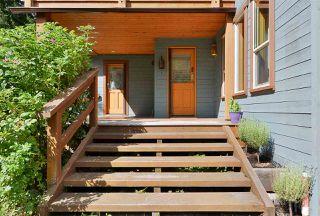 Photo 2: 1506 PARK Avenue: Roberts Creek House for sale (Sunshine Coast)  : MLS®# R2488385