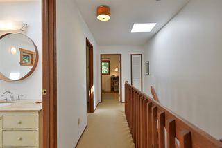 Photo 17: 1506 PARK Avenue: Roberts Creek House for sale (Sunshine Coast)  : MLS®# R2488385