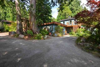 Photo 4: 1506 PARK Avenue: Roberts Creek House for sale (Sunshine Coast)  : MLS®# R2488385