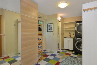 Photo 15: 1506 PARK Avenue: Roberts Creek House for sale (Sunshine Coast)  : MLS®# R2488385