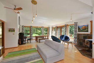 Photo 11: 1506 PARK Avenue: Roberts Creek House for sale (Sunshine Coast)  : MLS®# R2488385