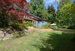 Photo 5: 1506 PARK Avenue: Roberts Creek House for sale (Sunshine Coast)  : MLS®# R2488385