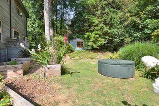 Photo 35: 1506 PARK Avenue: Roberts Creek House for sale (Sunshine Coast)  : MLS®# R2488385