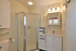 Photo 31: 1506 PARK Avenue: Roberts Creek House for sale (Sunshine Coast)  : MLS®# R2488385
