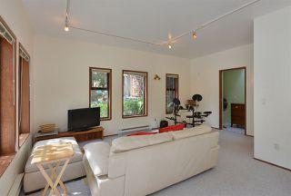 Photo 29: 1506 PARK Avenue: Roberts Creek House for sale (Sunshine Coast)  : MLS®# R2488385