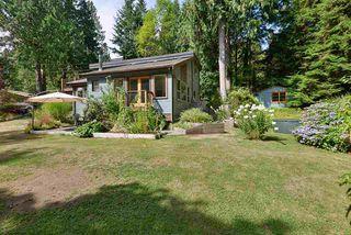 Photo 26: 1506 PARK Avenue: Roberts Creek House for sale (Sunshine Coast)  : MLS®# R2488385
