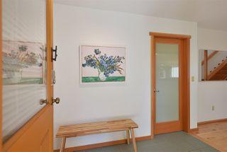 Photo 6: 1506 PARK Avenue: Roberts Creek House for sale (Sunshine Coast)  : MLS®# R2488385