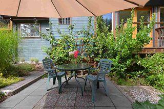 Photo 34: 1506 PARK Avenue: Roberts Creek House for sale (Sunshine Coast)  : MLS®# R2488385