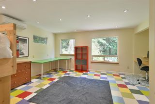 Photo 13: 1506 PARK Avenue: Roberts Creek House for sale (Sunshine Coast)  : MLS®# R2488385