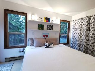 Photo 22: 1506 PARK Avenue: Roberts Creek House for sale (Sunshine Coast)  : MLS®# R2488385
