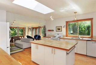 Photo 8: 1506 PARK Avenue: Roberts Creek House for sale (Sunshine Coast)  : MLS®# R2488385