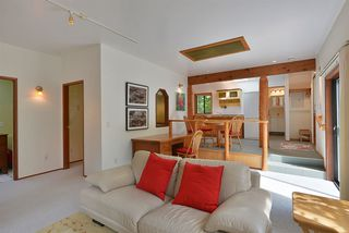 Photo 30: 1506 PARK Avenue: Roberts Creek House for sale (Sunshine Coast)  : MLS®# R2488385