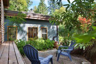 Photo 33: 1506 PARK Avenue: Roberts Creek House for sale (Sunshine Coast)  : MLS®# R2488385