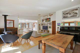 Photo 10: 1506 PARK Avenue: Roberts Creek House for sale (Sunshine Coast)  : MLS®# R2488385