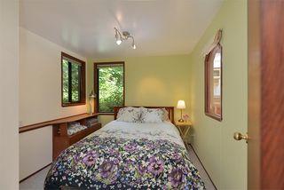 Photo 32: 1506 PARK Avenue: Roberts Creek House for sale (Sunshine Coast)  : MLS®# R2488385